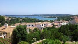Apartment Condominio Cala Granu Sardinia - Apt 28108