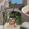 3-bedroom Sardinia Porto Cervo with kitchen for 6 persons