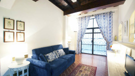 Apartment Costa dei Magnoli Firenze - Apt 30253