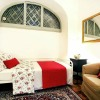 2-bedroom Firenze Santo Spirito with kitchen for 3 persons