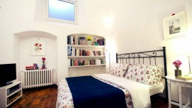 Apartment Costa San Giorgio Firenze - Apt 18648