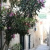 2-bedroom Apartment Dubrovnik Old Town with kitchen for 5 persons