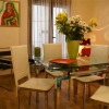 2-bedroom Granada San Ildefonso with-terrace and with kitchen