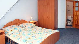 Apartment Cyrhla Zakopane - Apt 17270