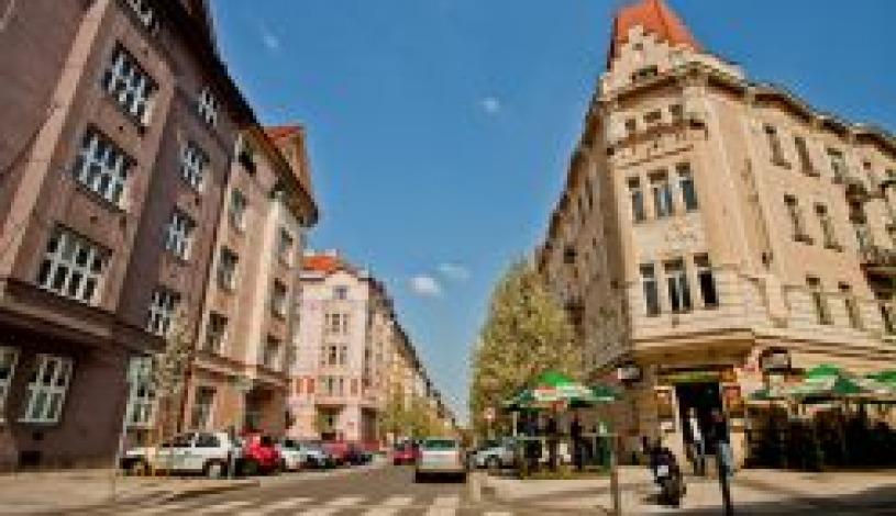 HOSTEL DAKURA Praha