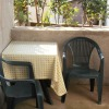 Studio Apartment Dubrovnik Lapad with kitchen for 3 persons