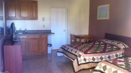Apartment Diplomat Parkway Miami - Apt 35883