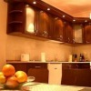1-bedroom Apartment Gdańsk Downtown with kitchen for 5 persons