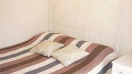Apartment Dobračina Beograd - Apt 21846