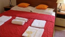 Apartment Dobrić ulica Split - Apt 16967