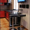 3-bedroom Apartment Split with kitchen for 5 persons