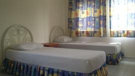 Apartment Dumlupınar Cd Antalya - Apt 31565