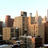 2-bedroom Apartment New York Midtown with kitchen for 8 persons