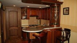 Apartment Ekaterininskaya ulitsa Odessa - Apt 35335