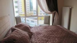 Apartment Şelale Cd Istanbul - Apt 22591
