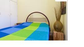 Apartment Estrada do Alvito Lisboa - Apt 41484