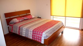 Apartment Evagora Laniti Ave Limassol - Apt 23809