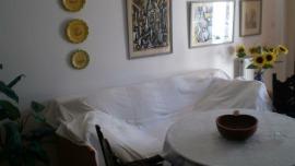 Apartment Evias Attica - Apt 23248