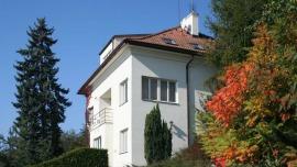 Guesthouse Filip Praha