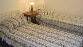 Apartment Fondamenta Piovan Castello Venezia - Apt 598