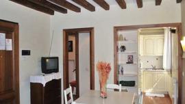Apartment Fondamenta San Giorgio Schiavoni Venezia - Apt 619
