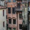 2-ložnicové Apartmá v Benátky Dorsoduro s kuchyní pro 5 osob