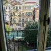 2-bedroom Venezia Dorsoduro with kitchen for 5 persons