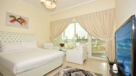 Apartment Fountain Dubai - Apt 38347