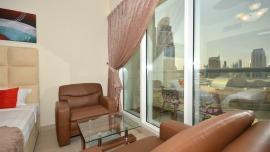 Apartment Fountain 1 Dubai - Apt 38348