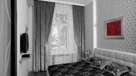 Apartment Gavannaya ulitsa Odessa - Apt 29084