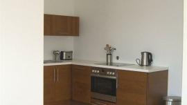 Apartment Gawlaki Zakopane - Apt 28079