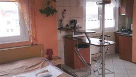 Apartment gen. Kazimierza Pułaskiego Sopot - Apt 15468