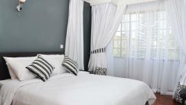 Apartment George Padmore Ln Nairobi - Apt 22755