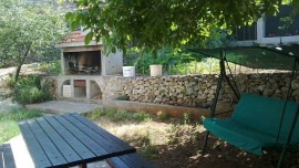 Apartment Gospino Trogir - Apt 24717