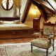 Pokój 1-osobowy Deluxe - Grand Hotel Praha