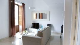 Apartment Gran Vía de Colón Granada - Apt 28180