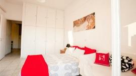 Apartment Griva Digeni Attica - Apt 30949