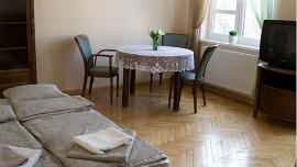 Apartment Grobla II Gdańsk - Apt 19384