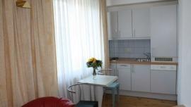 Apartment Große Schiffgasse Wien - Apt 19756