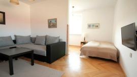 Apartment Grunwaldzka Sopot - Apt 31487