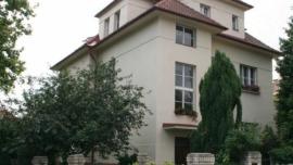 Penzion Guest House DD Praha