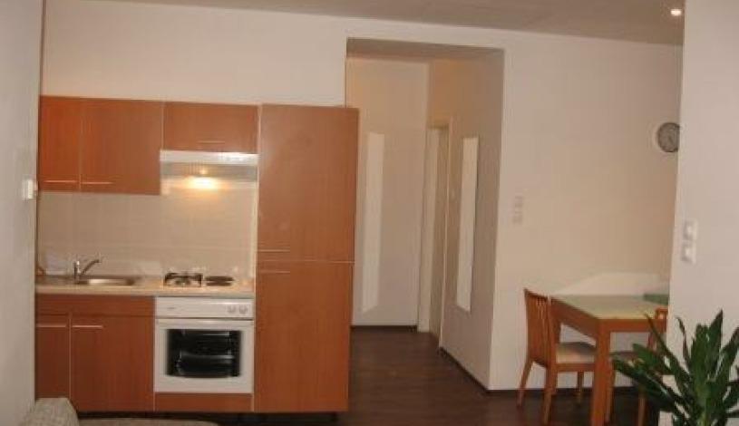 Apartment Gundulićeva ulica Zagreb - Apt 20204