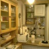 Studio Apartment Zagreb with kitchen for 4 persons