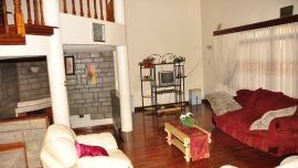 Apartment Haile Selassie Ave Nairobi - Apt 29563
