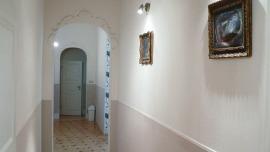 Apartment Haris köz Budapest - Apt 18407