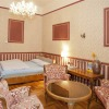 Studio Budapest Belváros with kitchen for 4 persons