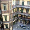 1-bedroom Apartment Budapest Belváros with kitchen for 4 persons
