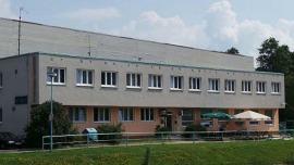 HC Spartak Pelhřimov Sporthotel
