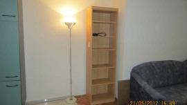 Apartment Hörlgasse Wien - Apt 23747