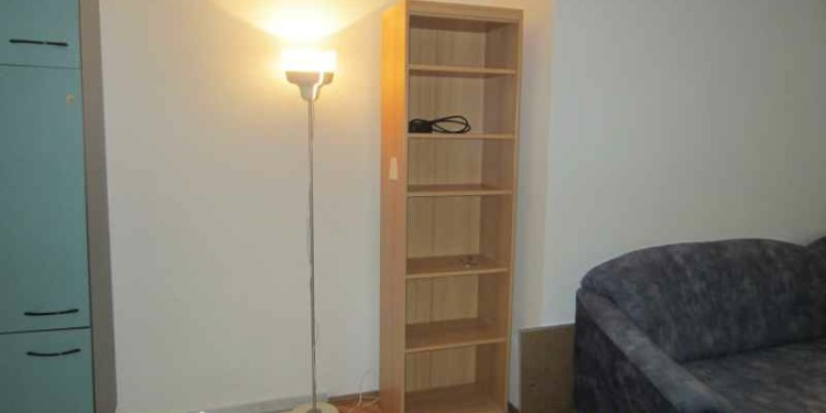 2-bedroom Apartment Wien Alservorstadt with kitchen for 2 persons